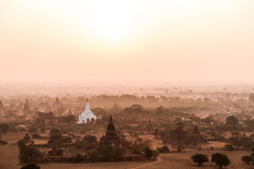 Myanmar_02.jpg