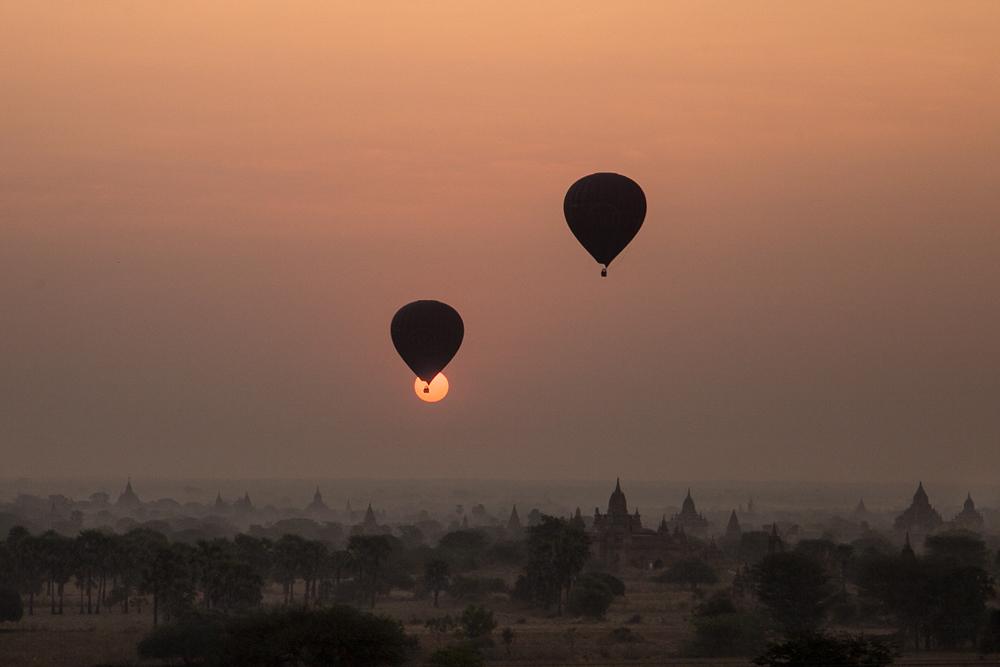 Myanmar_07.jpg