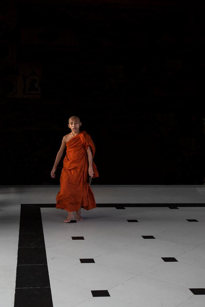 Myanmar_10.jpg