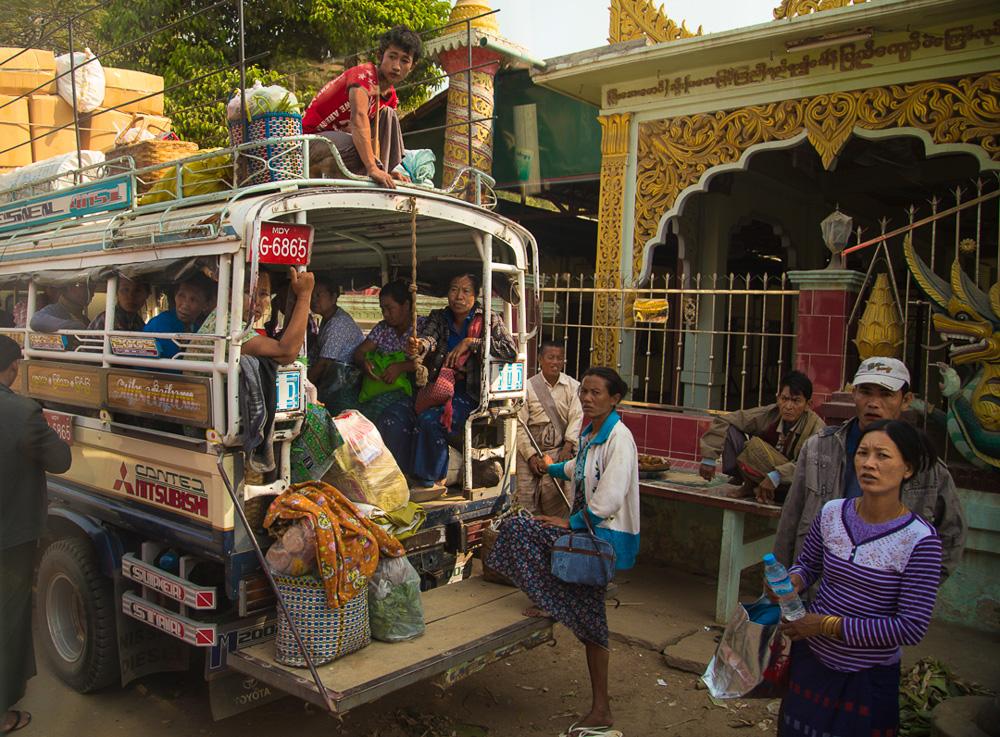 Myanmar_11.jpg
