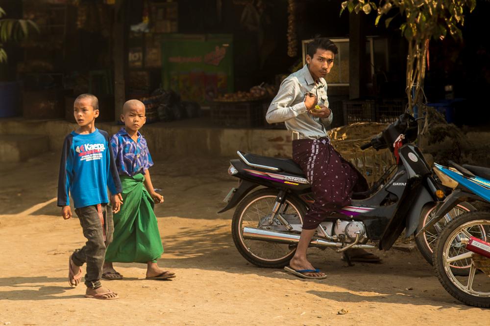 Myanmar_12.jpg