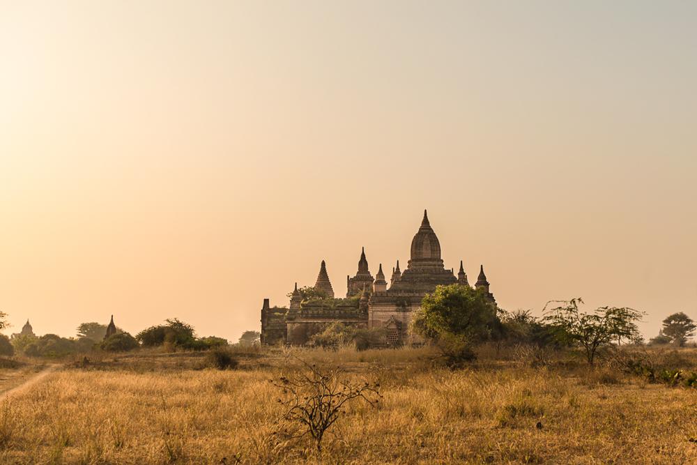 Myanmar_16.jpg