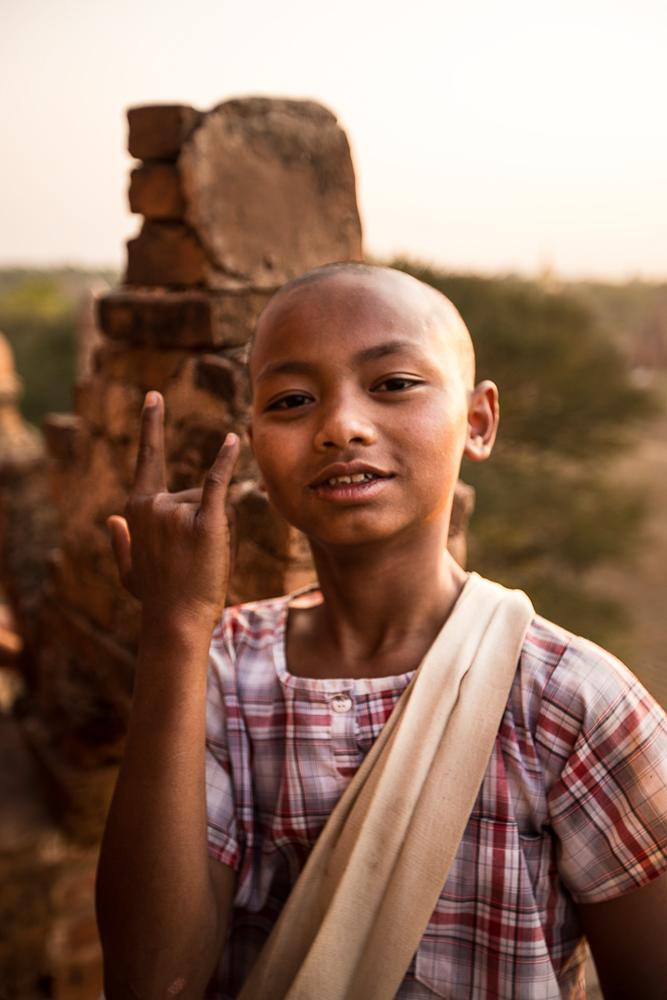 Myanmar_17.jpg