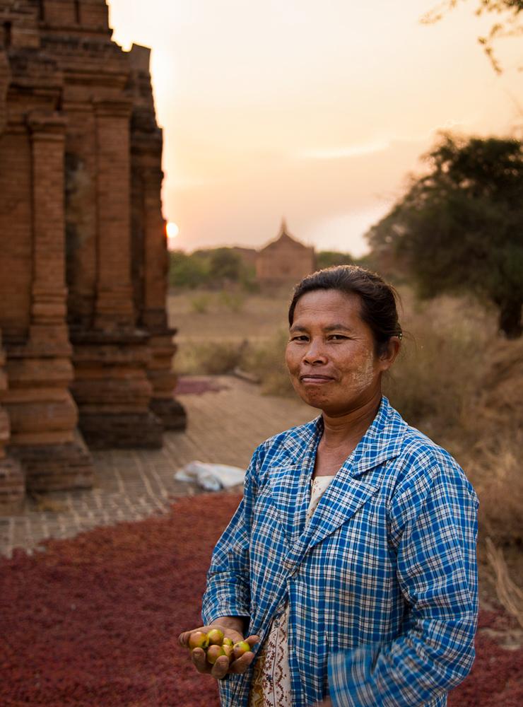 Myanmar_19.jpg