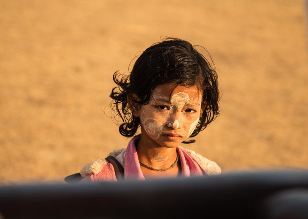 Myanmar_23.jpg