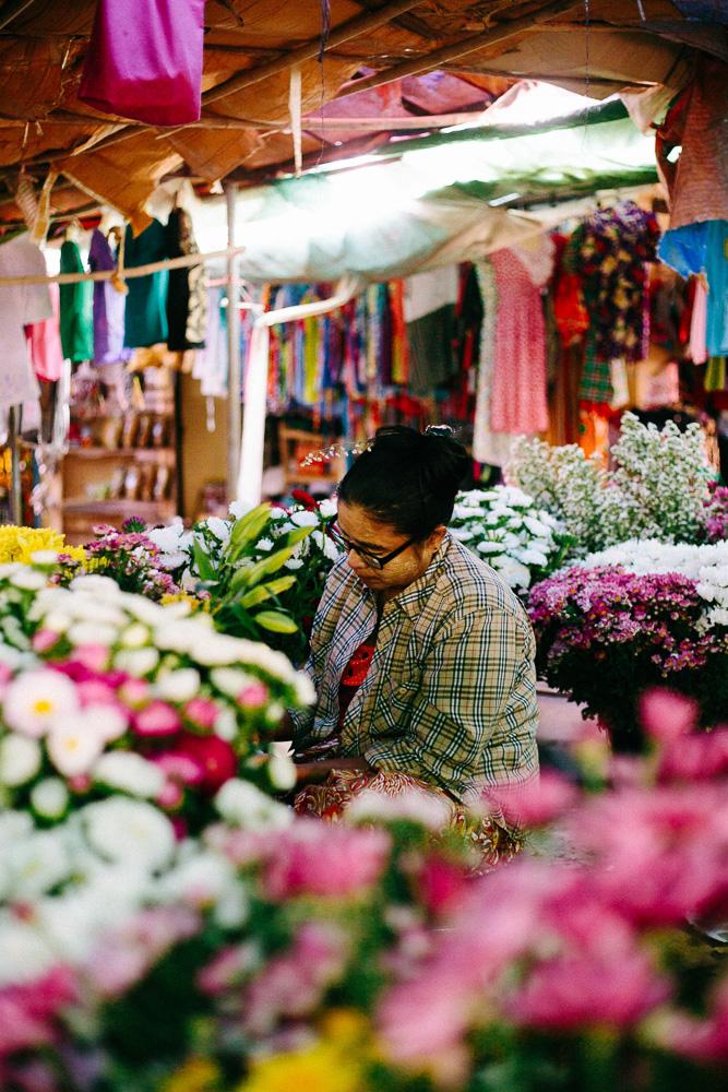 Myanmar_26.jpg