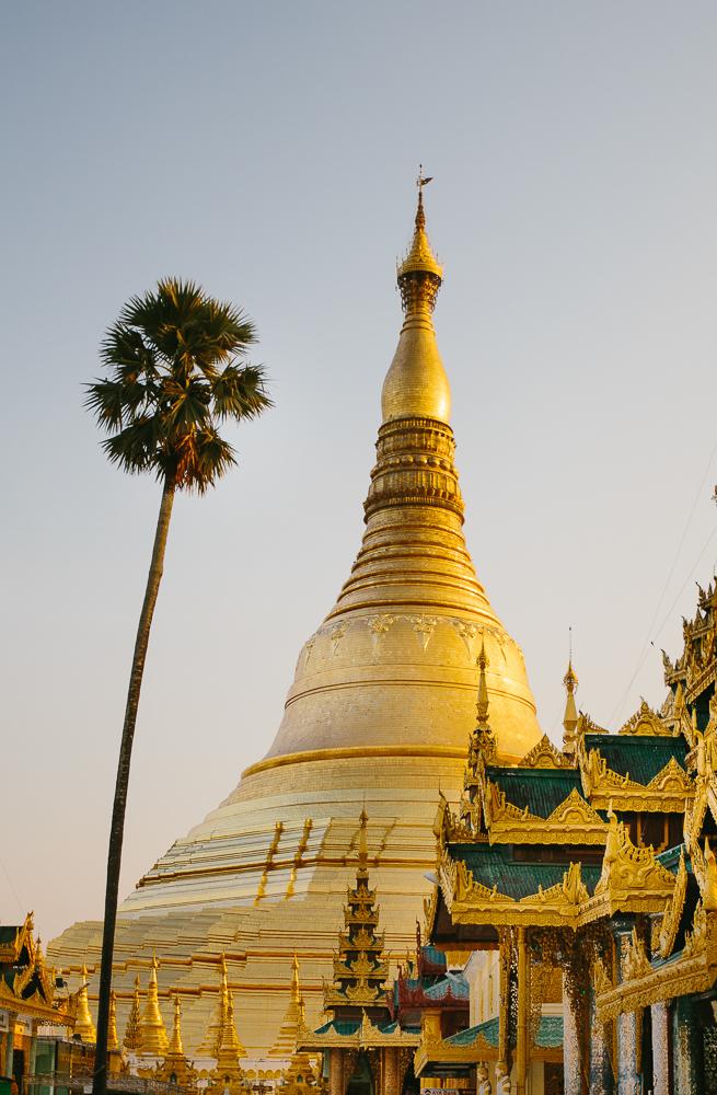 Myanmar_27.jpg
