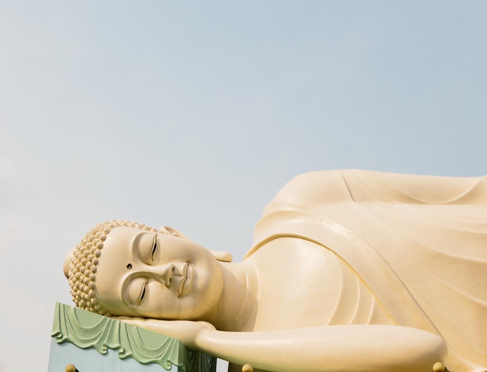 Myanmar_28.jpg