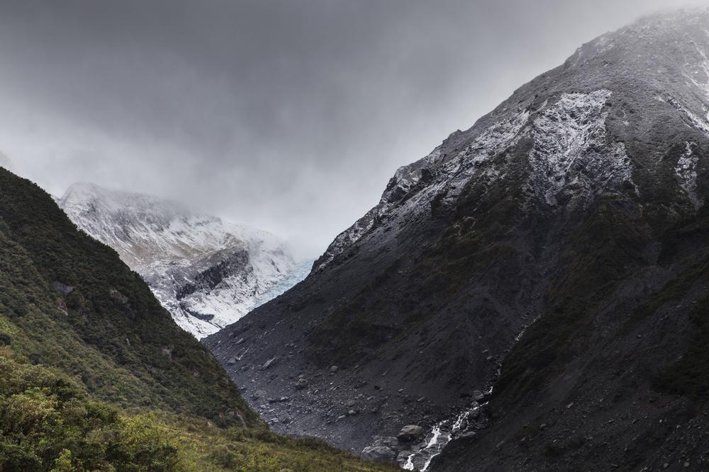 Smith_Jenna_Fox-glacier.jpg