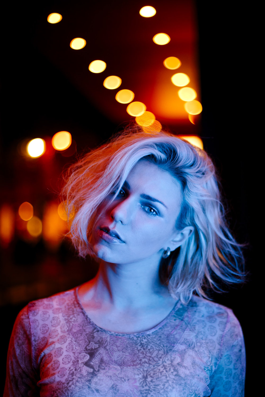 Jenna-Smith-Photo-Emma-wr-8.jpg