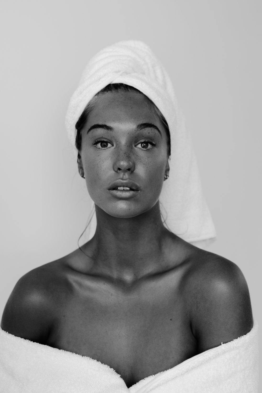 Jenna-smith-photo-lifestyle-1-2.jpg