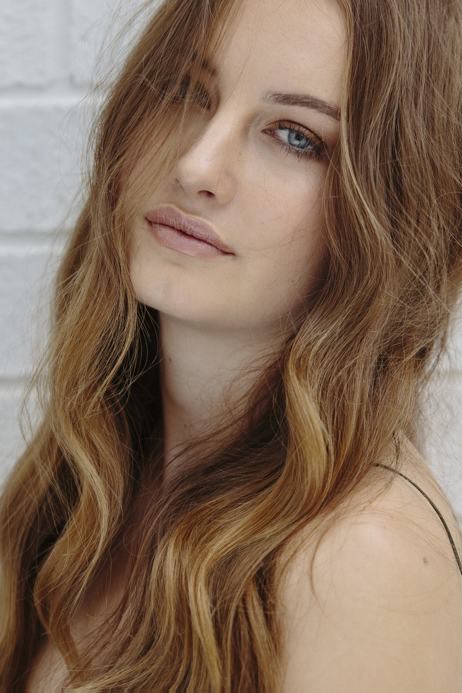 JennaSmith-Rachel-Cooke-hr-2.jpg
