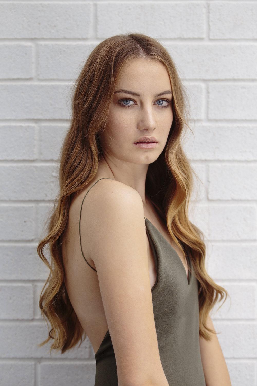 JennaSmith-Rachel-Cooke-hr-3.jpg
