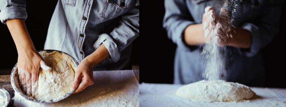 bread-1170x439.jpg