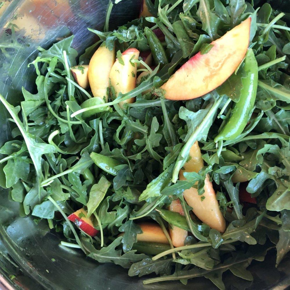 Clean-Peach-Salad-1170x1170.jpg