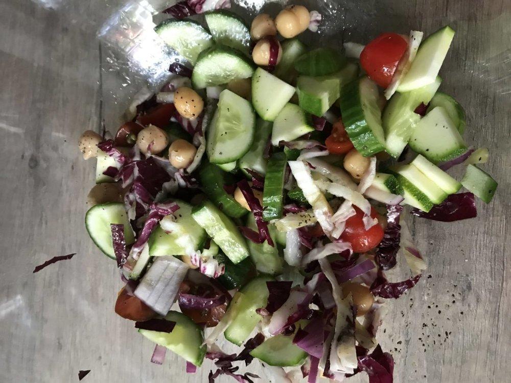 Fresh-Greek-Salad-1170x878.jpeg
