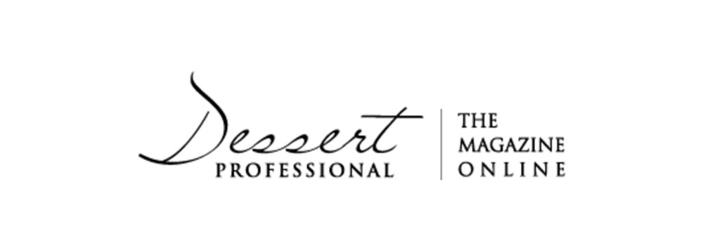 Dessert Professional's Top Ten Pastry Chefs in North America 2014