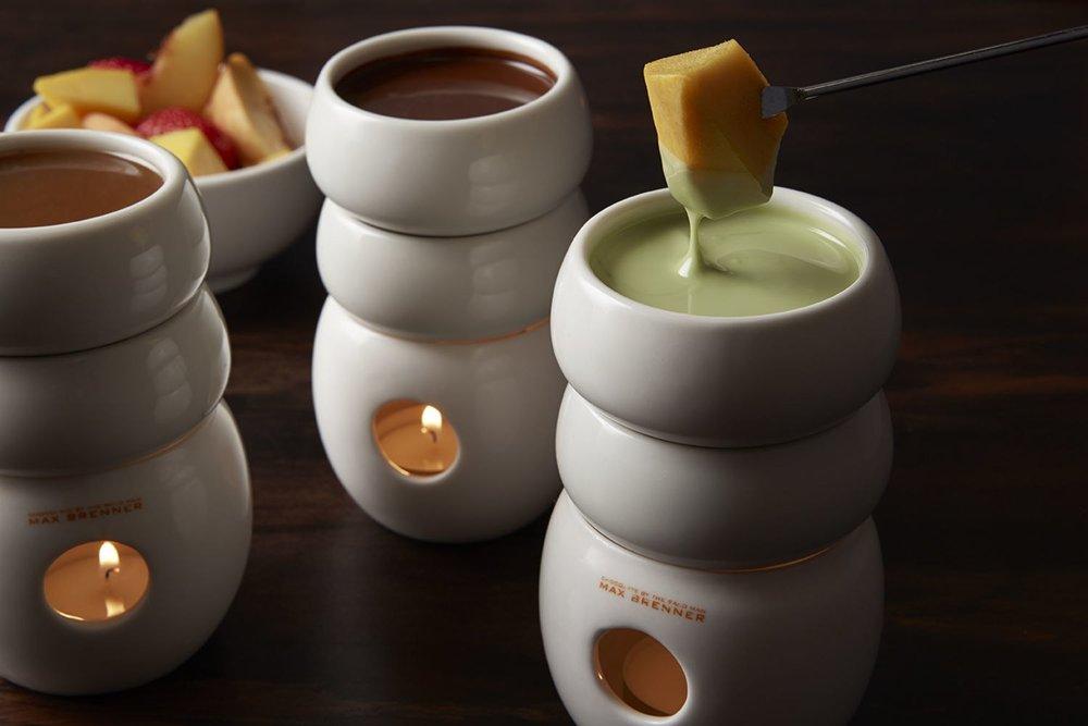home-2014-06-fondue-main.jpg