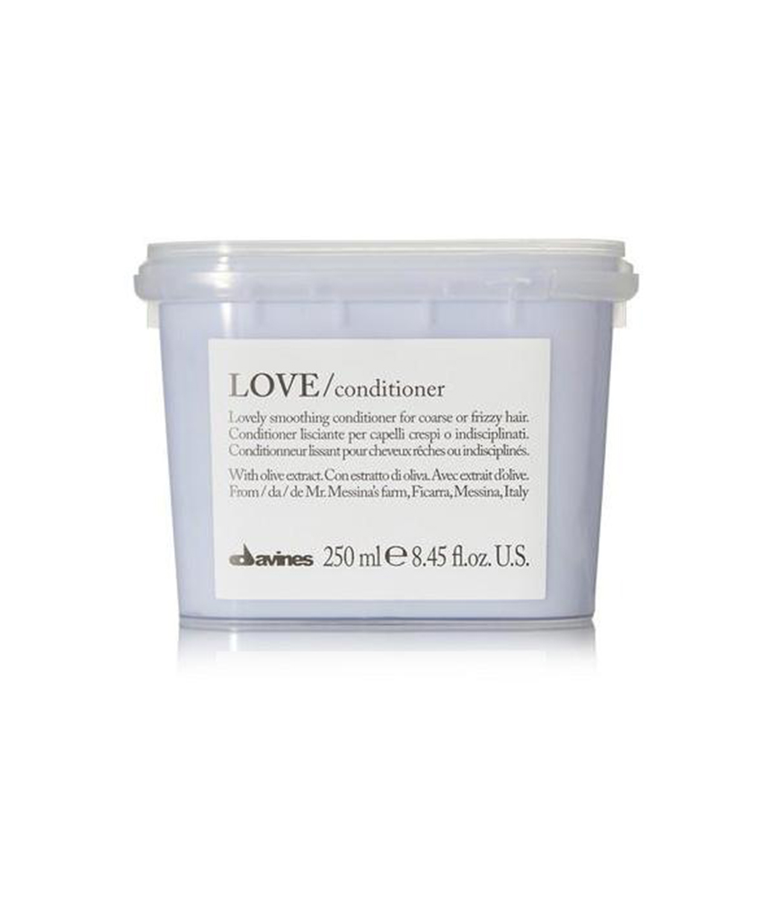 Devines Love Smoothing Conditioner -