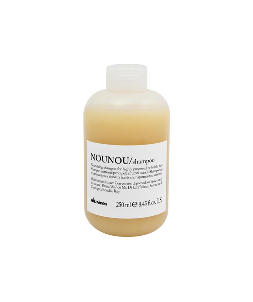 Devine Nounou Shampoo -