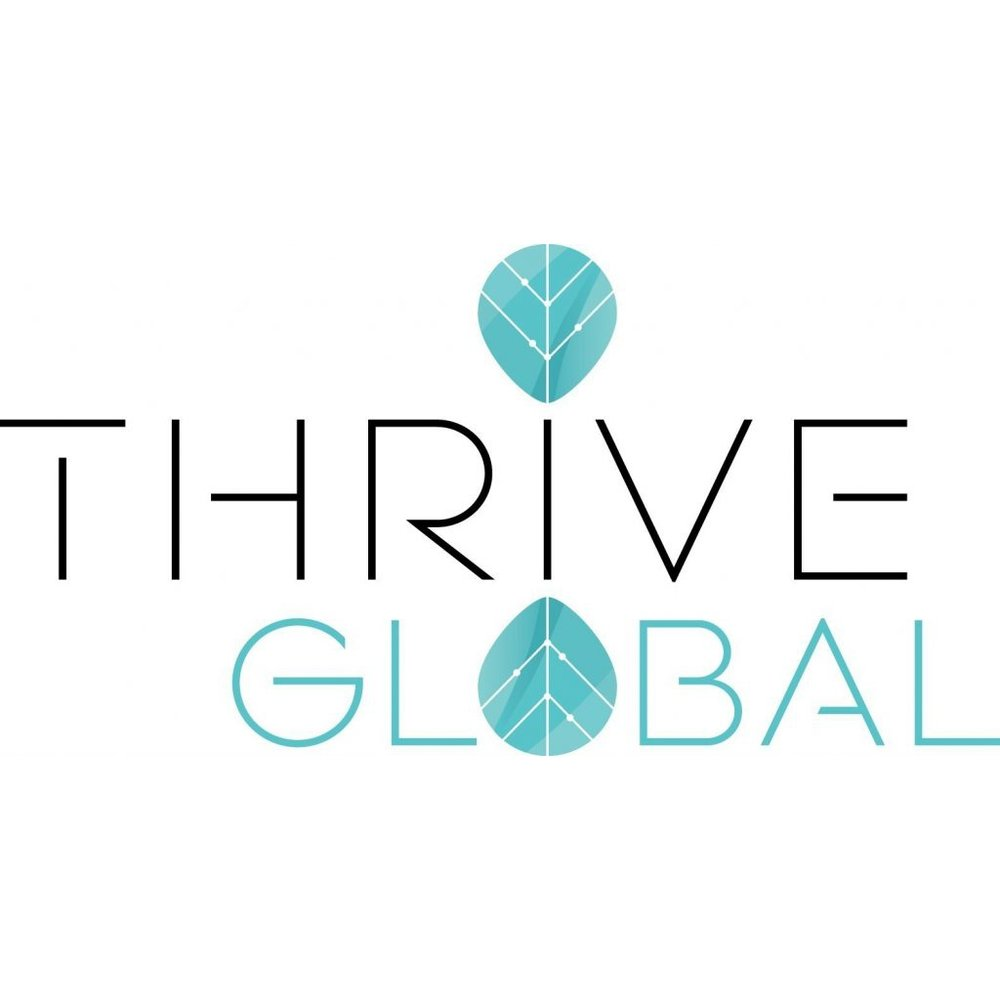 Thrive Global ScaleLA.jpg