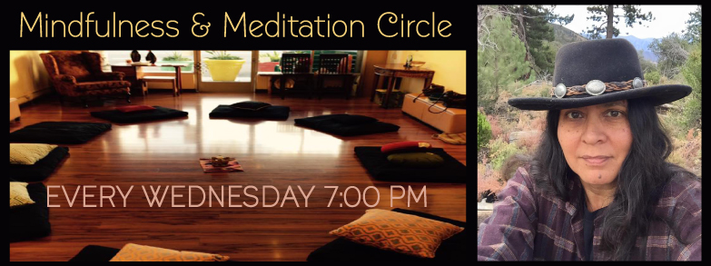 Meditation Mindfullness gatherings-March-2017.jpg