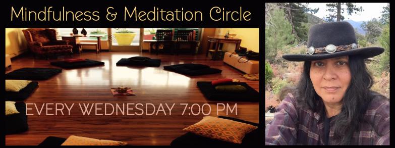 Meditation Mindfullness gatherings-March-2017.jpg