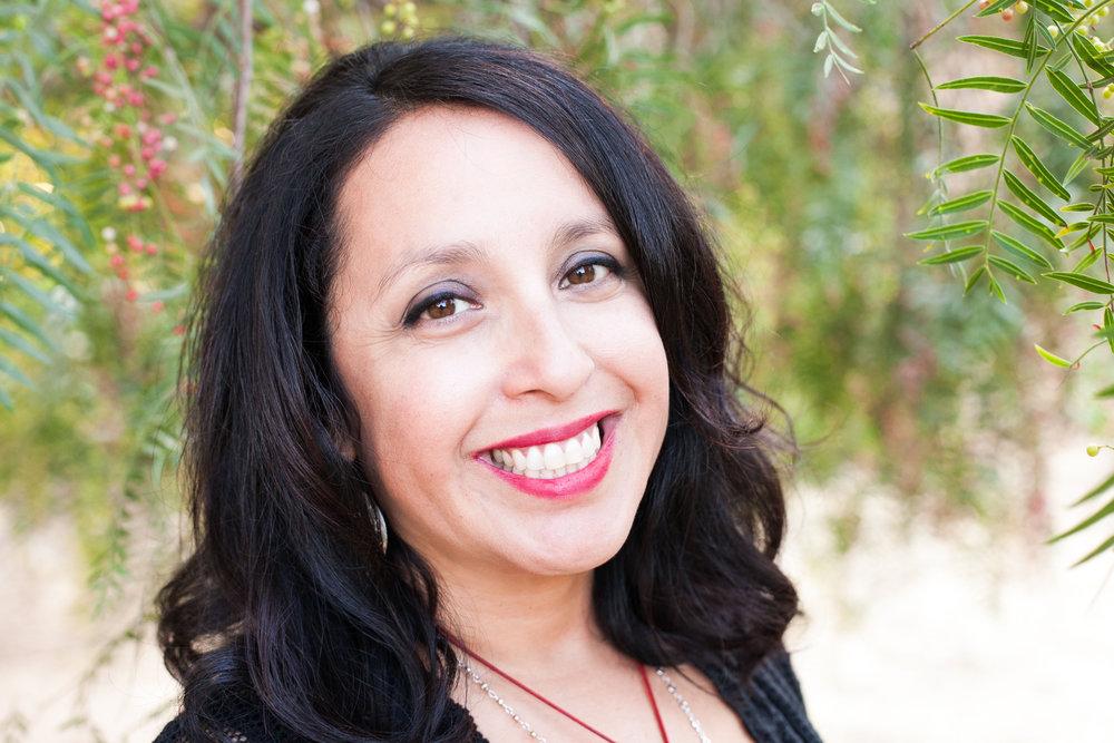 Jennifer Escalera, LCSW, CH, TCT