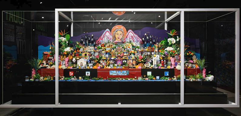 Algel City Altar.PNG
