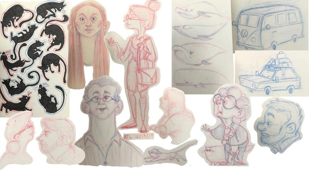 rkral_sketchbook.jpg