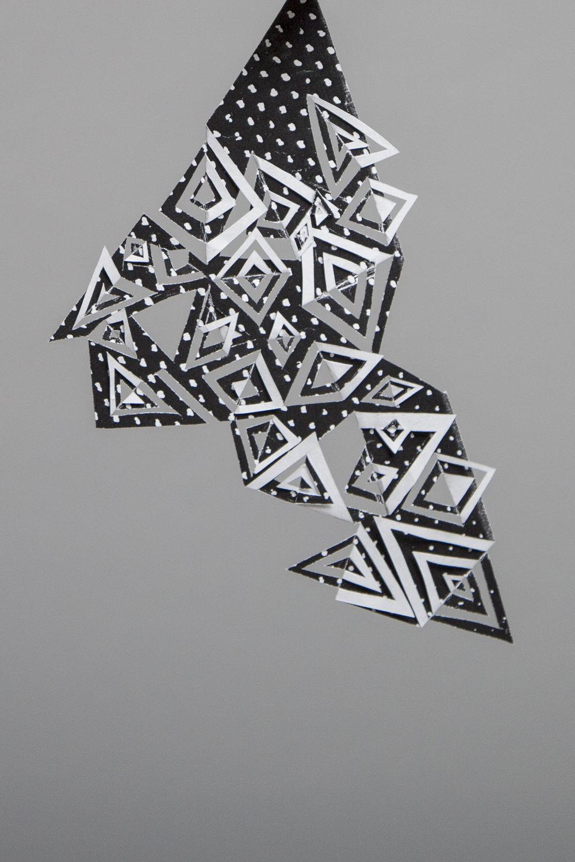 Handheld_triangle_1.JPG