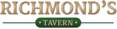 Richmond's Tavern