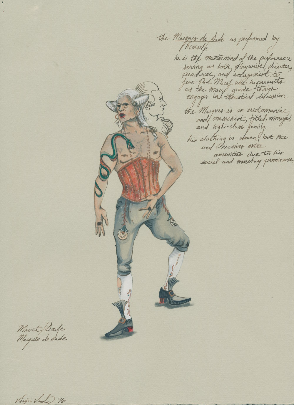 marat_sade_color sketches0001.jpg