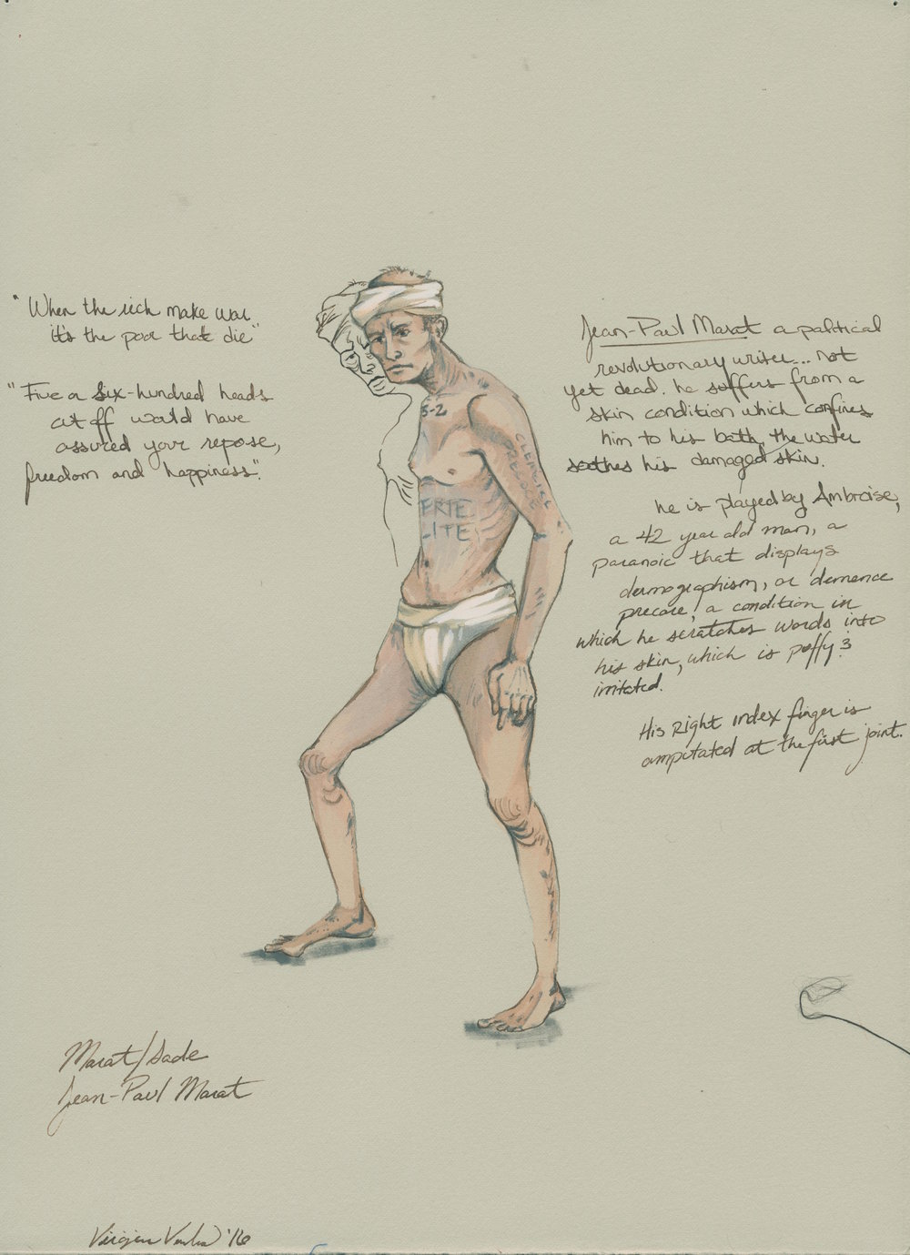 marat_sade_color sketches0004.jpg