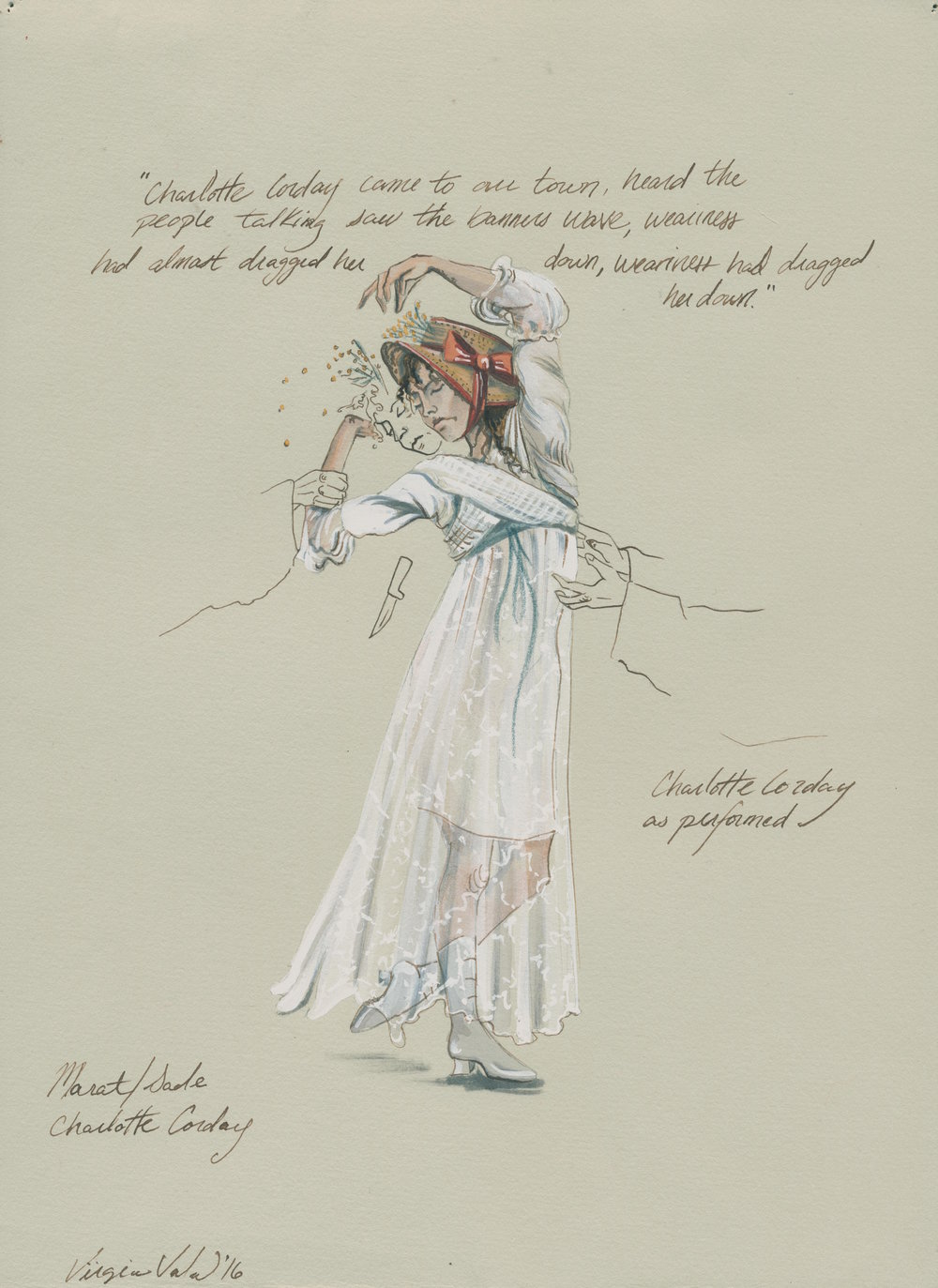marat_sade_color sketches0006.jpg