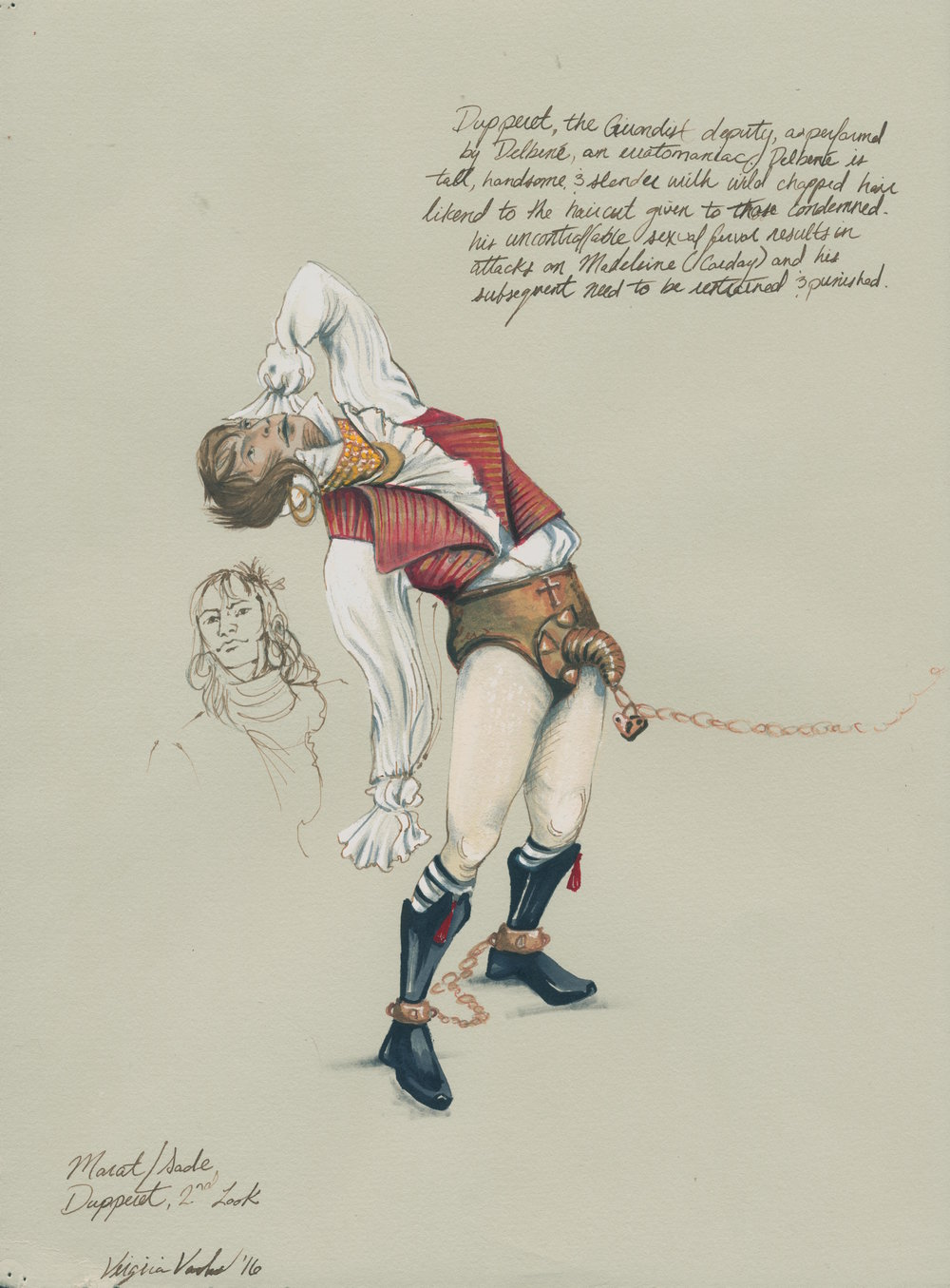 marat_sade_color sketches0008.jpg