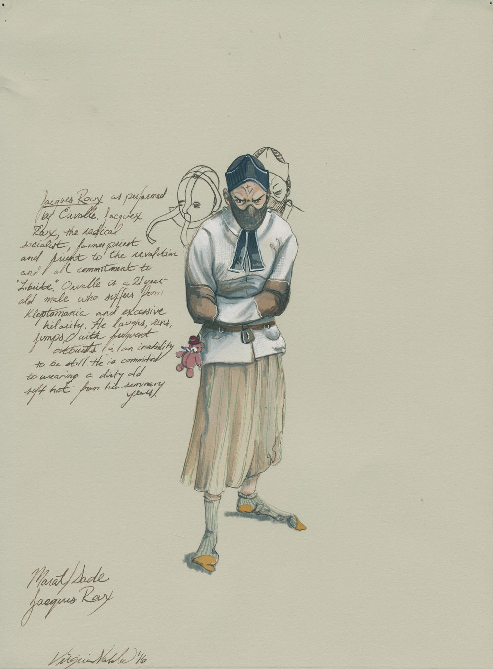 marat_sade_color sketches0009.jpg