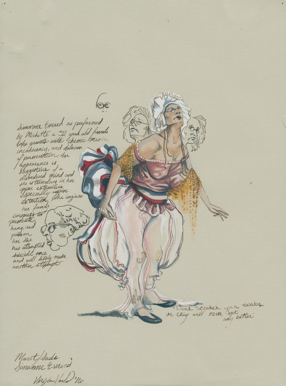 marat_sade_color sketches0010.jpg