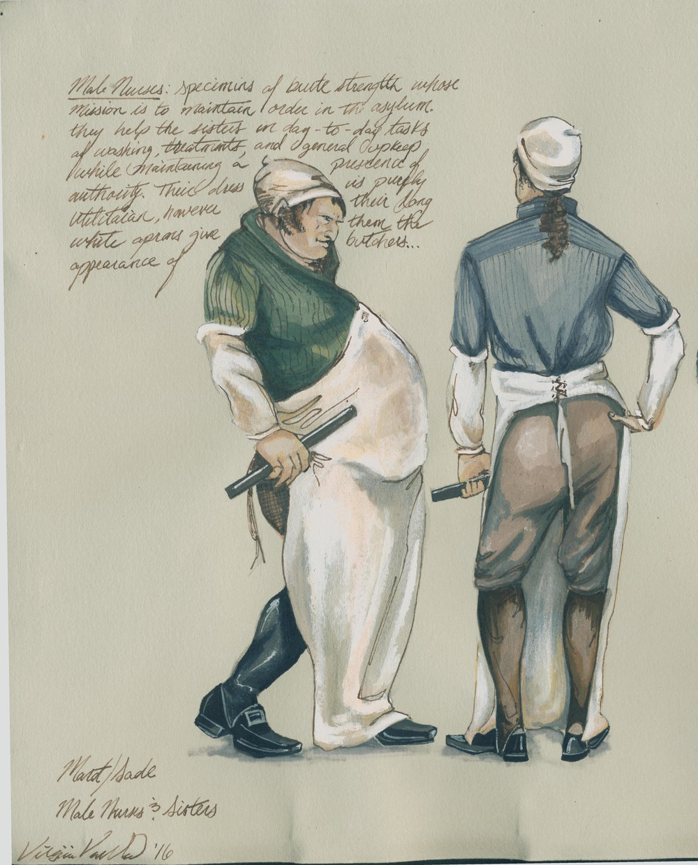 marat_sade_color sketches0016_2.jpg