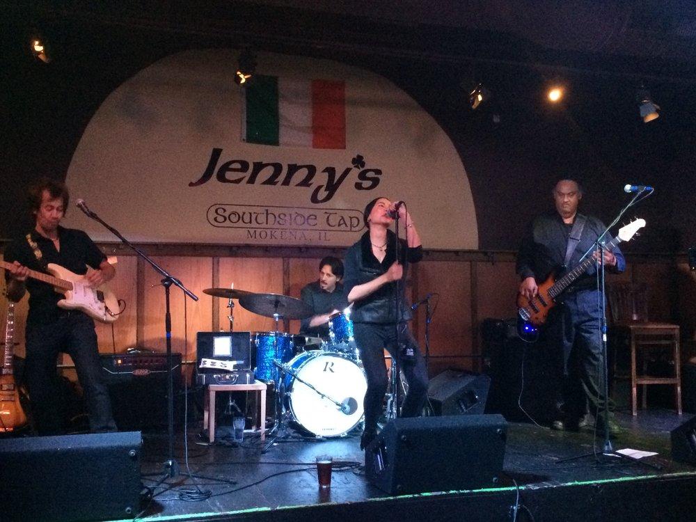 Jenny's Southside Tap.jpg
