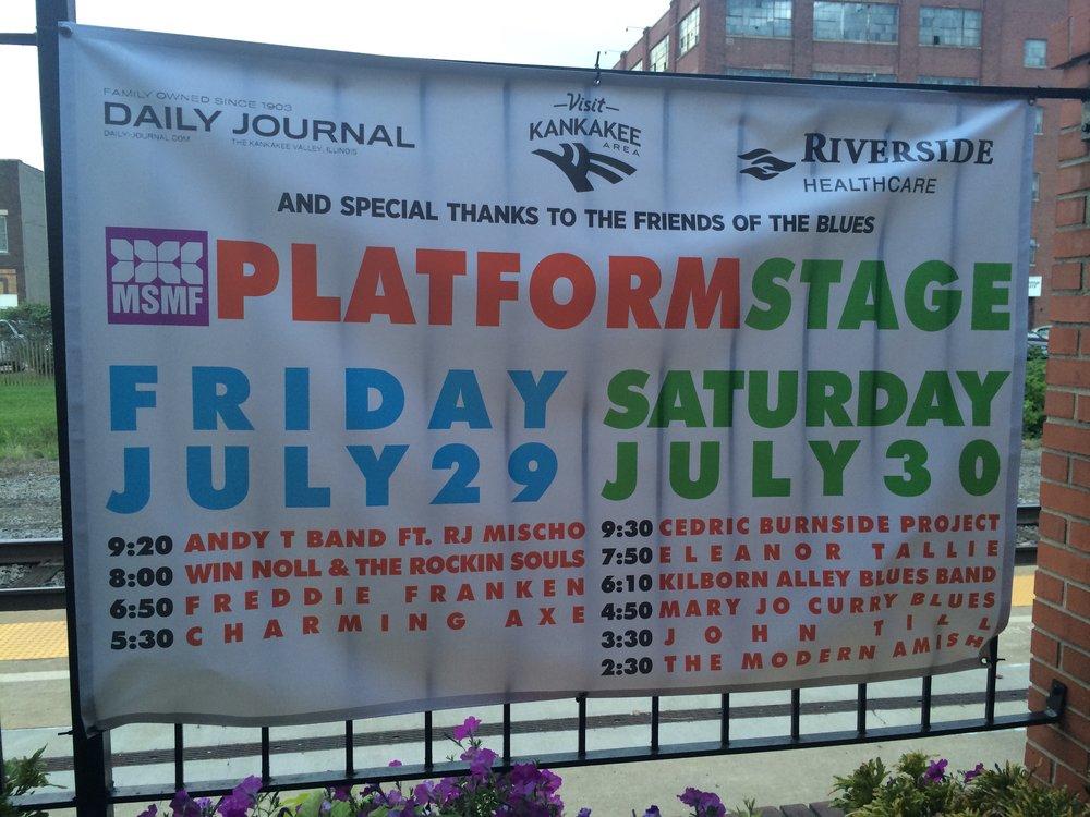 Platform Stage Sign.jpg