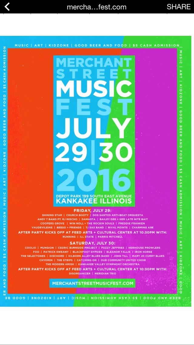 Merchant Street Music Fest.JPG