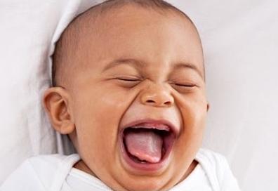 baby laugh.jpg
