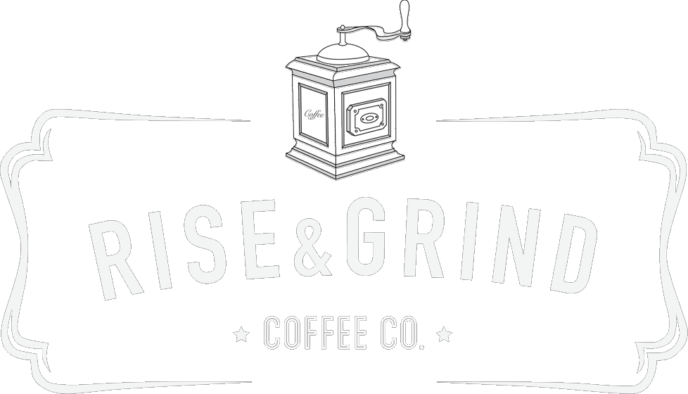 Rise & Grind Coffee Co.