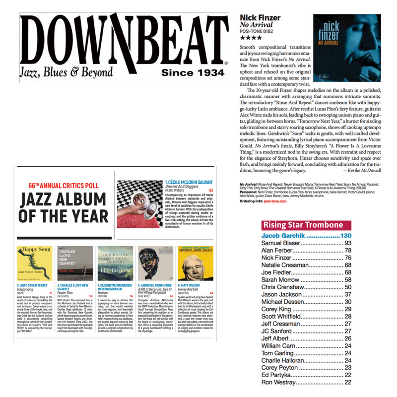 downbeat august 18 features.png