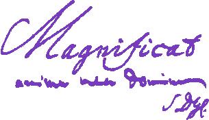 magnificatfullverse_purple.png