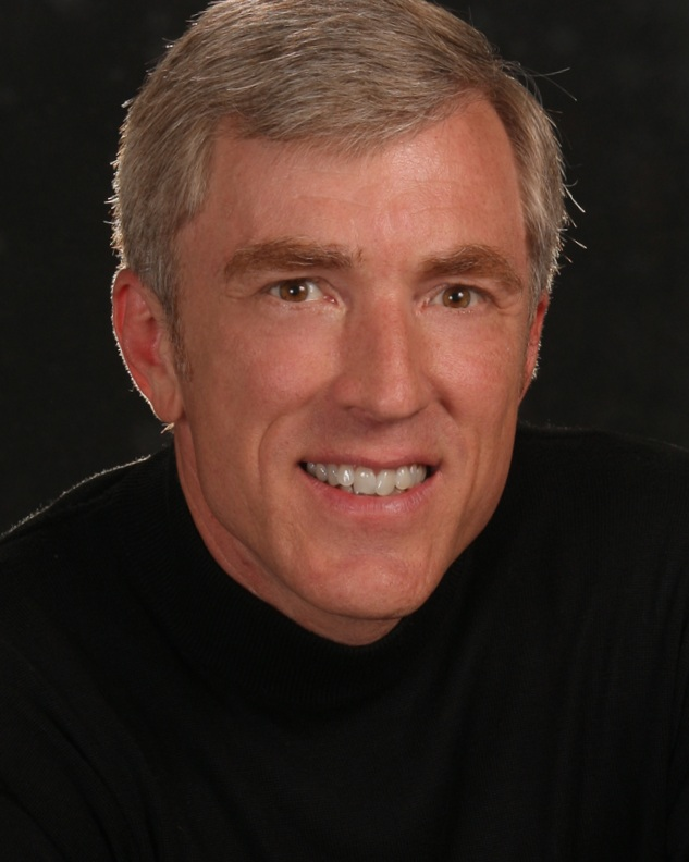 Paul Shewan