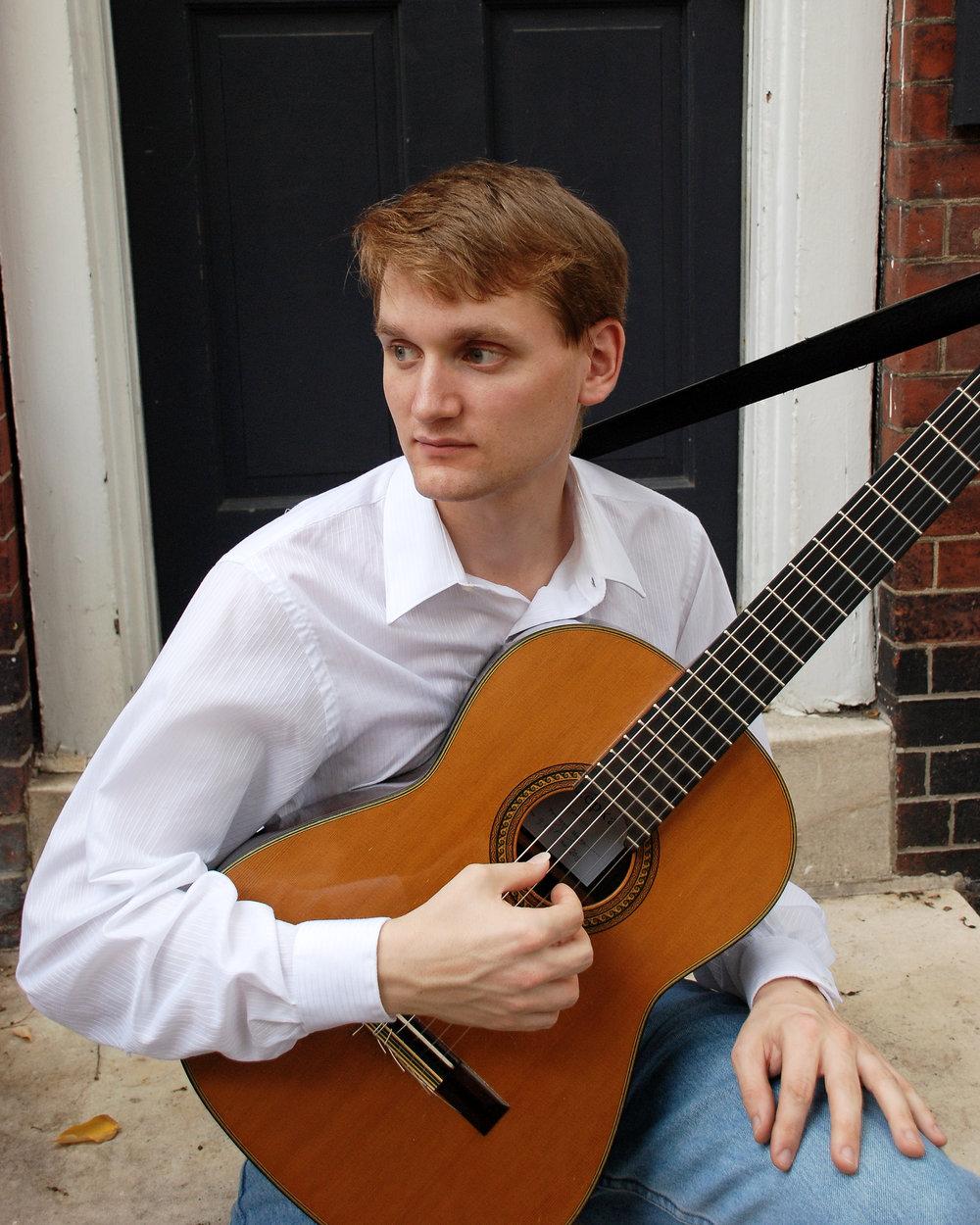 06.7 - Gideon Whitehead - Guitar.jpg