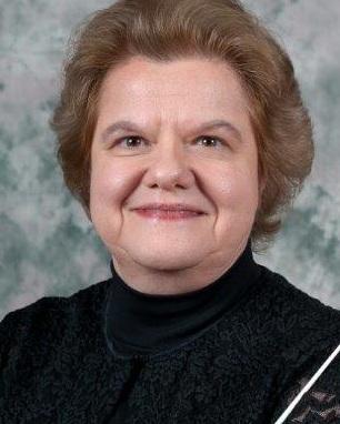 Heidi Wolfskill