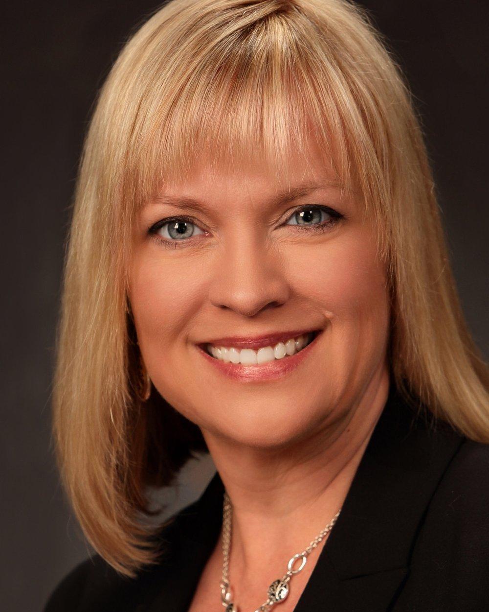 Martha Matthews